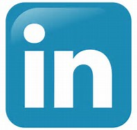 Follow Innovatec Hatchery Automation on Linkedin
