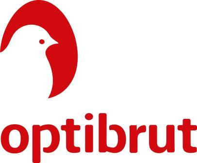 Optibrut GmbH - Germany
