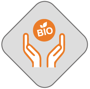 icon Optimizing bio security